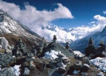 external image khumbu_valley_himalaya.jpg